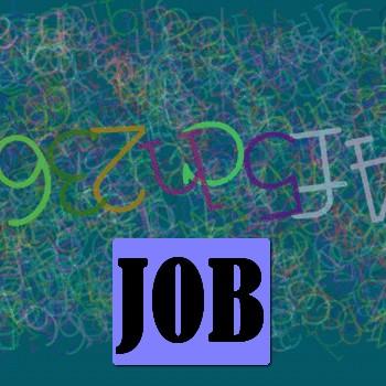 Работа в гродно для студентов с частичной занятостью - 89c